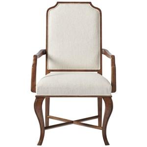 Westcliff Arm Chair