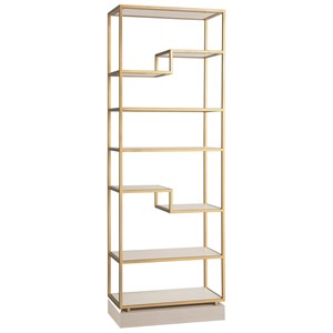 Windemere Etagere