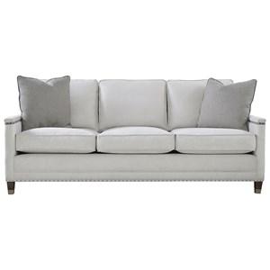 Universal Merrill Sofa