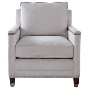Universal Merrill Chair