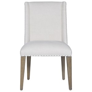 Wittman & Co. Modern Tyndall Dining Chair