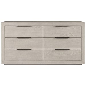 Universal Modern Huston Dresser