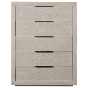 Universal Modern Huston Drawer Chest
