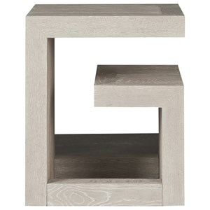 OCONNOR DESIGNS Modern Bedside Table