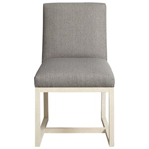 Wittman & Co. Lexa Lexa Side Chair