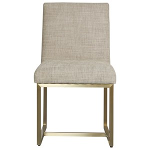 Universal Modern Cooper Side Chair