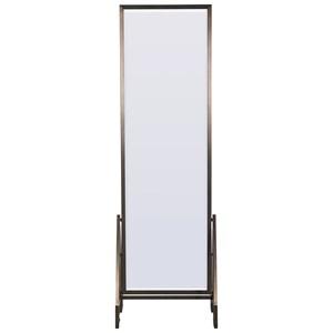 Universal Modern Floor Mirror