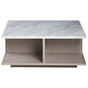 Whitley Cocktail Table
