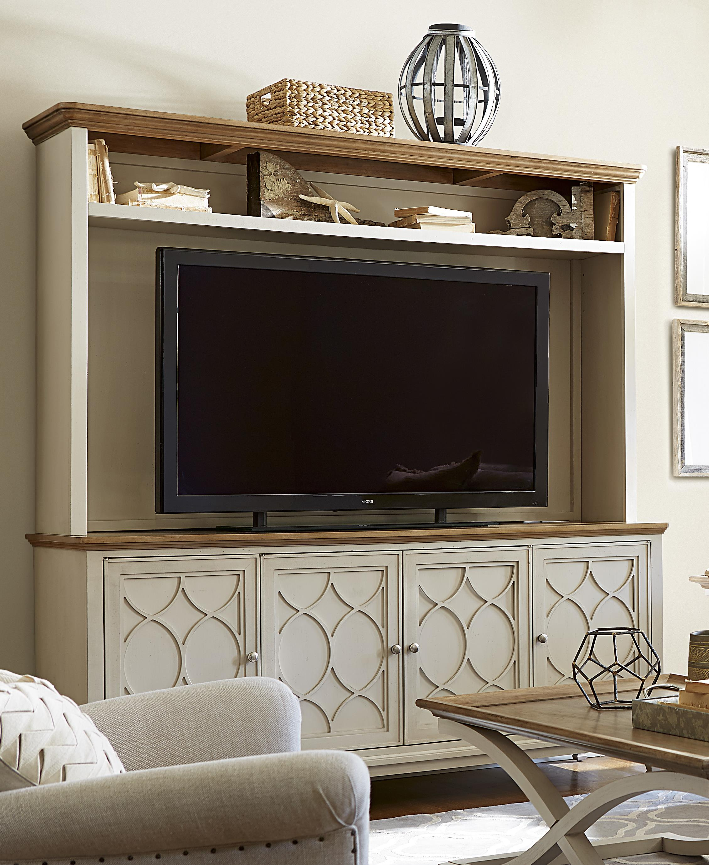 Morris Home Furnishings Montpelier Montpelier Wall Unit - Item Number: 252212673