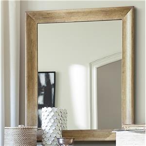 Wittman & Co. Montpelier Montpelier Mirror