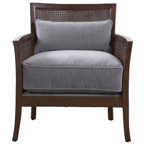 Universal Nina Accent Chair