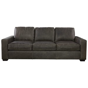 OCONNOR DESIGNS Oliver Sofa