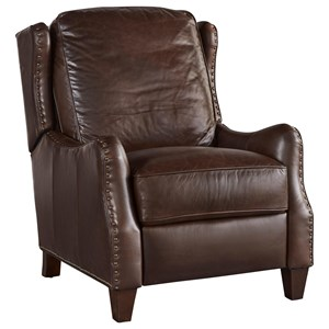 OCONNOR DESIGNS Recliners Manning Power Recliner