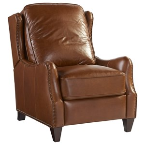Manning Power Recliner