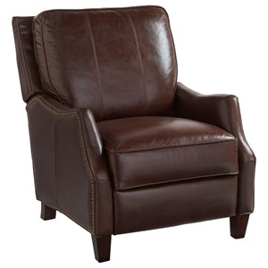OCONNOR DESIGNS Recliners Lewis Power Recliner