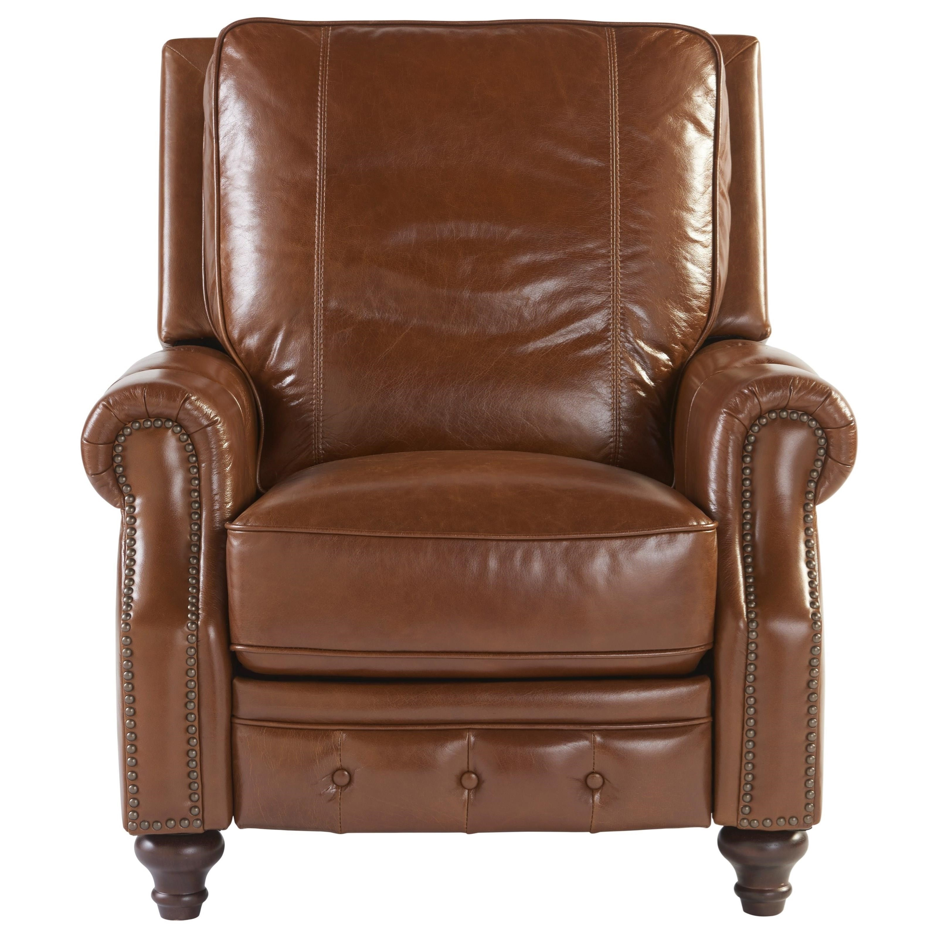 Harrison Power Recliner