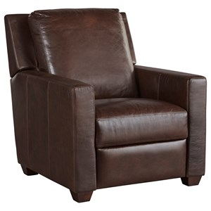 Universal Recliners The Taylor Recliner