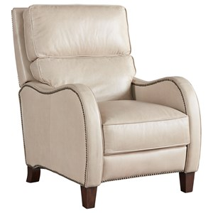 Universal Recliners The Rodgers Recliner