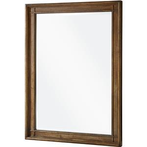 Great Rooms Remix Mirror
