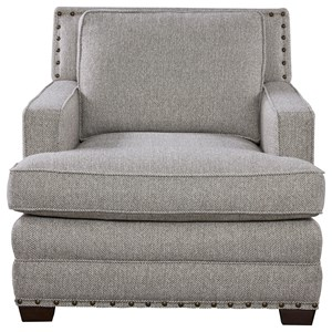 Universal Riley Upholstered Chair