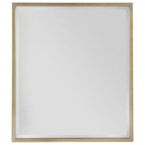 Universal Soliloquy Mirror