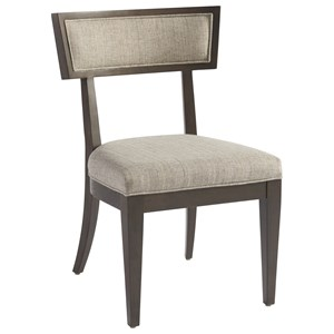 Ambrose Side Chair