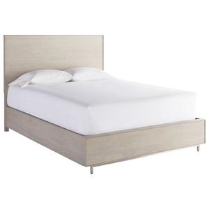 Tanner Bed Headboard Twin 33