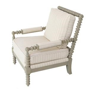 OCONNOR DESIGNS Sprintz OConnor chair