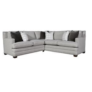 OCONNOR DESIGNS Sprintz OConnor Sectional