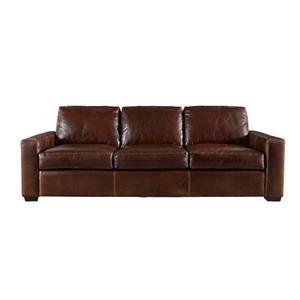 OCONNOR DESIGNS Sprintz OConnor Sofa