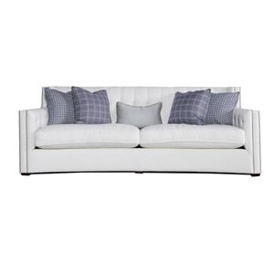 OCONNOR DESIGNS Sprintz OConnor Sofa