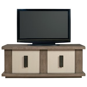 Universal Synchronicity Entertainment Console