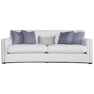 Universal Tessa Sofa