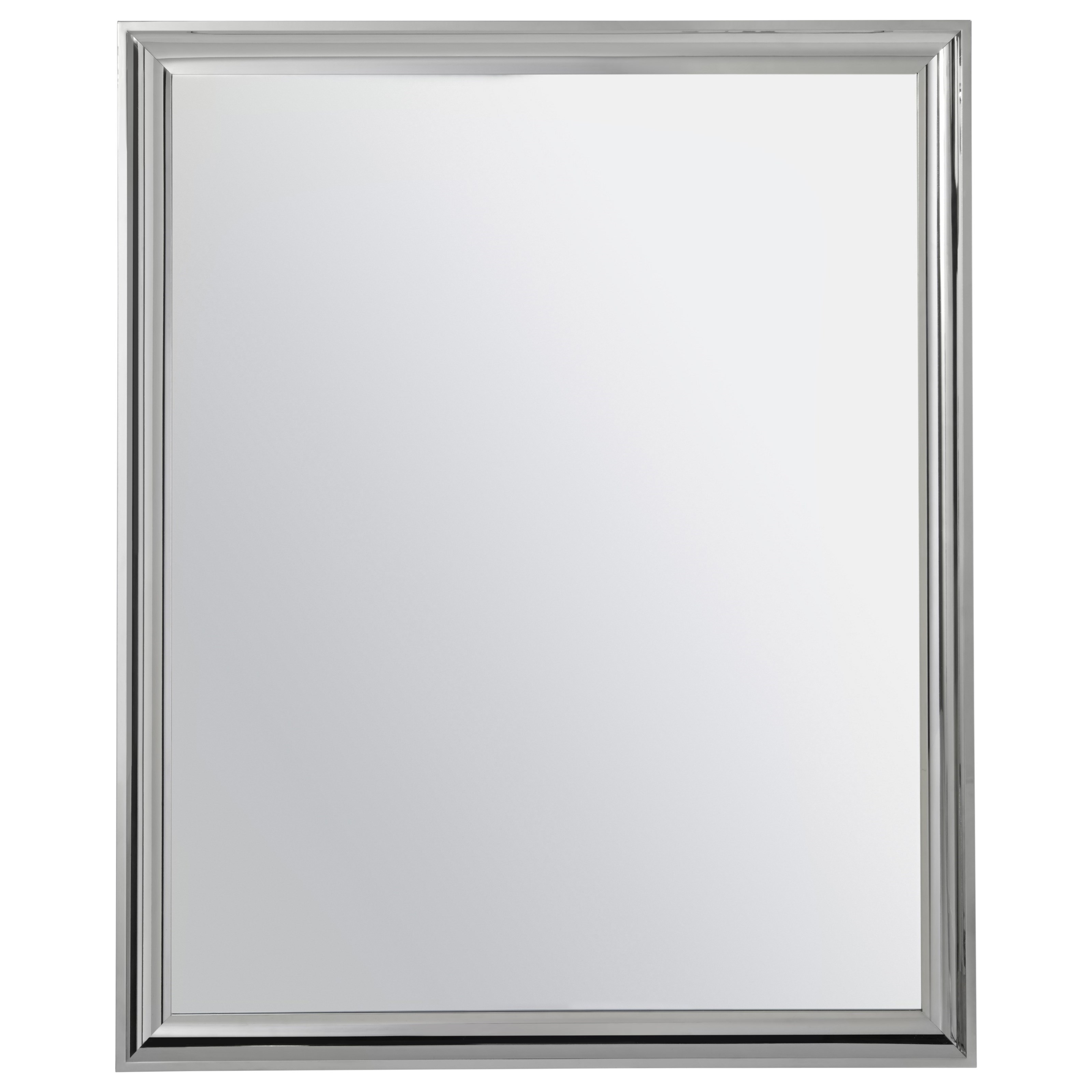 Zephyr Mirror by Universal at Baer's Furniture
