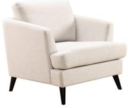 3116 Chair/Belfast 41 by Urban Chic at Stoney Creek Furniture
