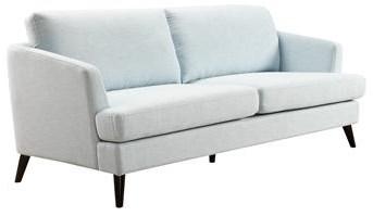 3116 Sofa / Belfast 41 by Urban Chic at Stoney Creek Furniture