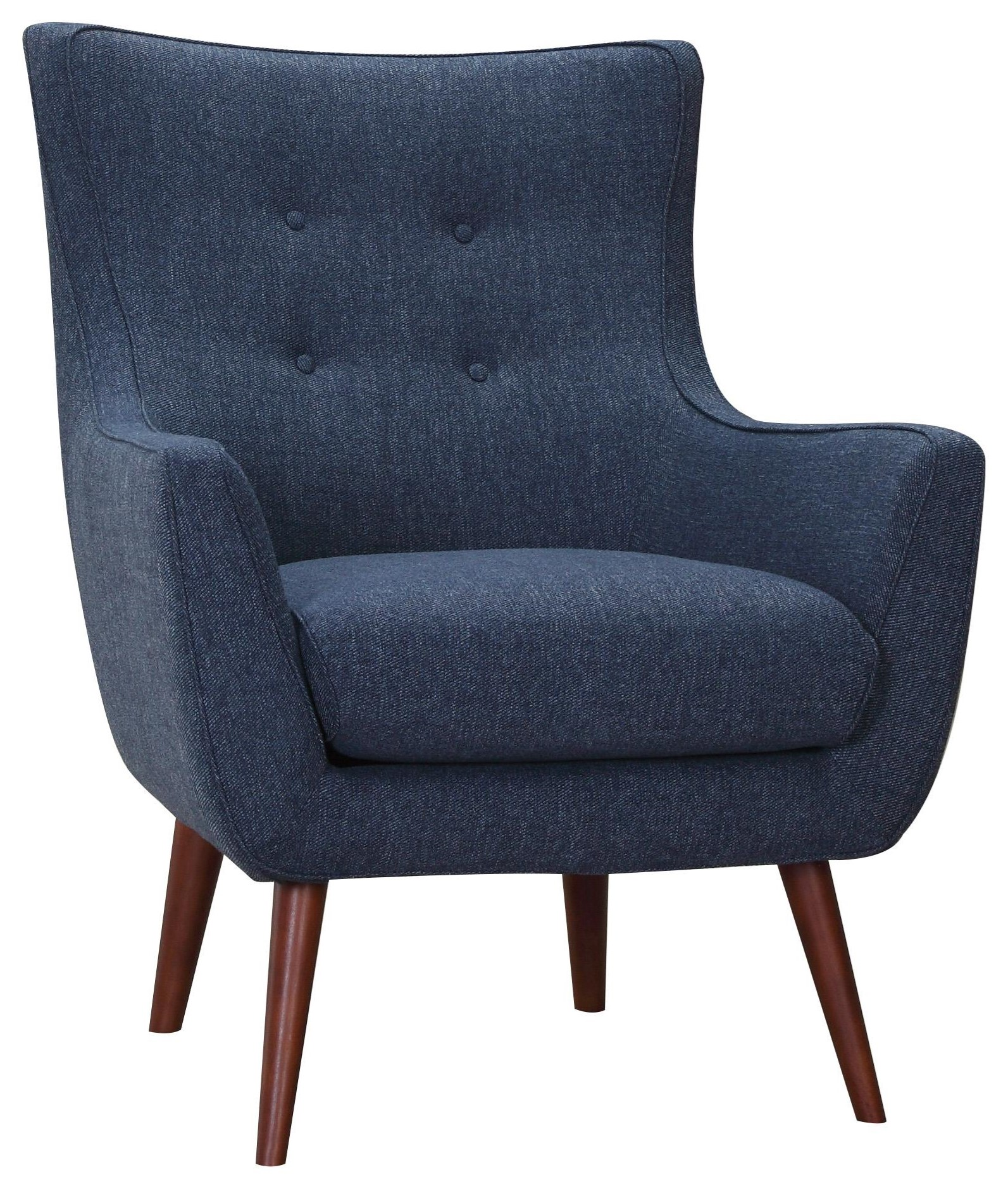 Kato Kato Chair by Urban Chic at Stoney Creek Furniture