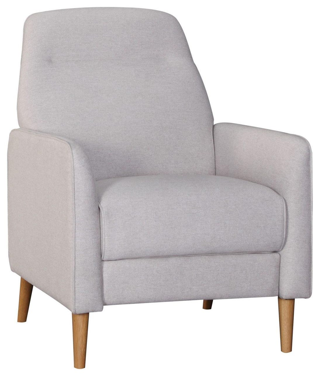 5132 Recliner by Urban Chic at Stoney Creek Furniture