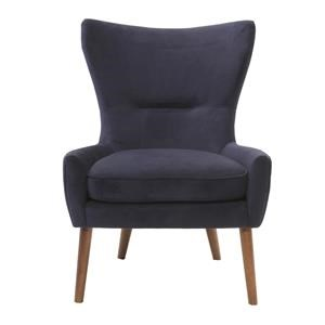 Urban Chic Erika Chair