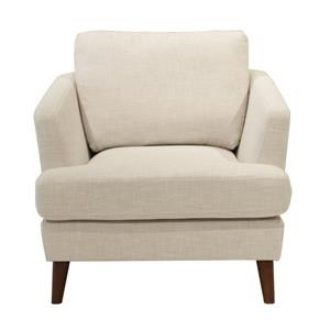Urban Chic Hailey Chair