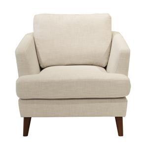Urban Chic Hailey Chair