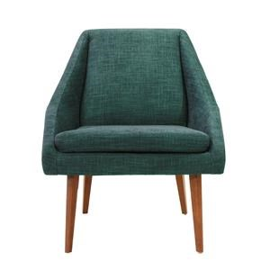 Urban Chic Lark Chair