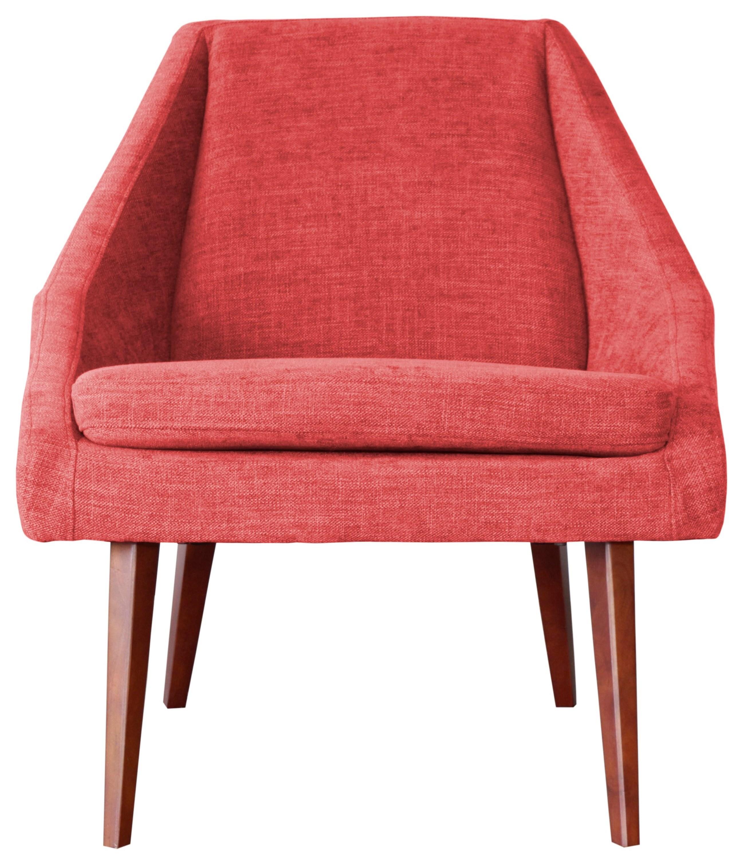 Lark Chair by Urban Chic at HomeWorld Furniture