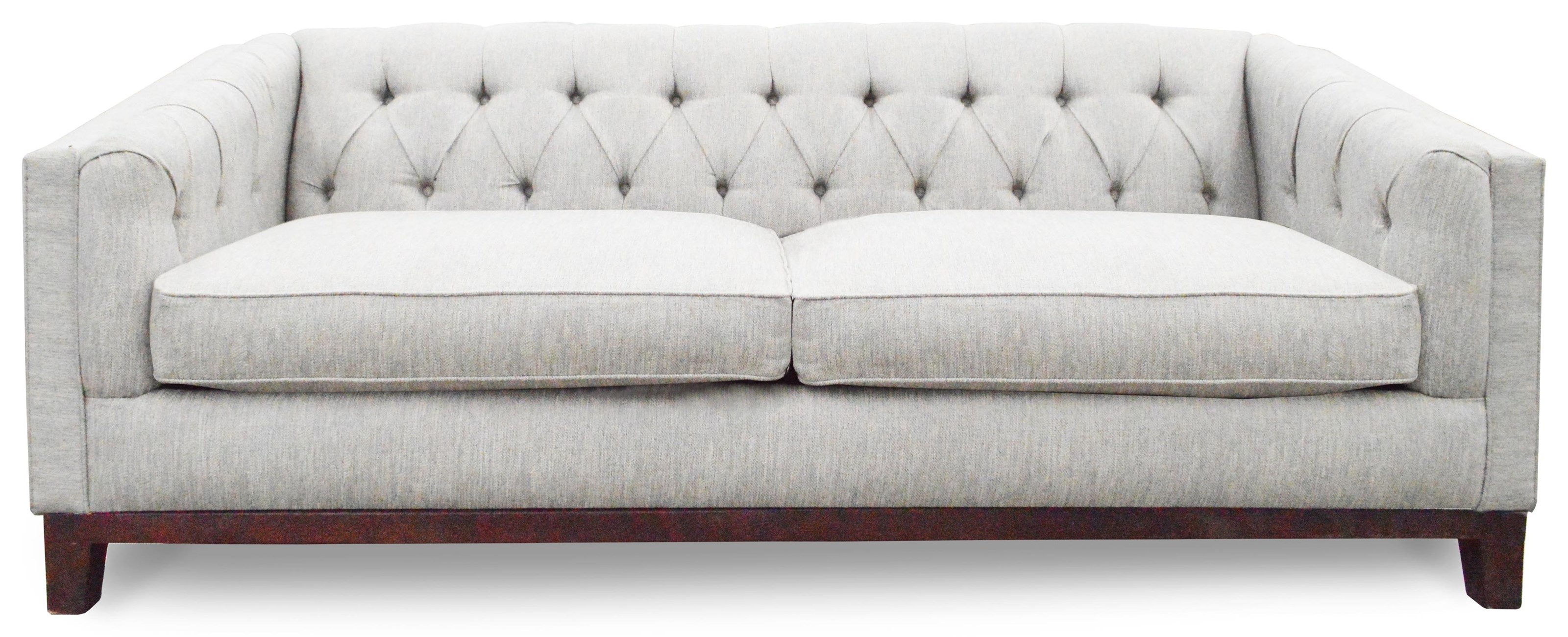 Calle Sofa by Urban Roads at Darvin Furniture