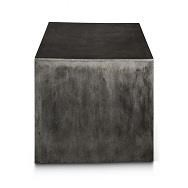 Urbia Bloc End Table - Item Number: VGS-BLOC-ET