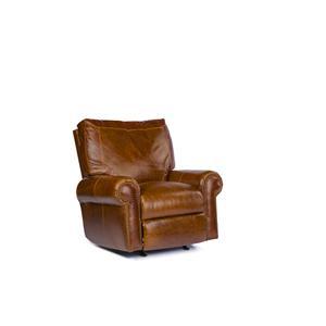 USA Premium Leather 4955 Rocker Recliner  sc 1 st  Miskelly Furniture & USA Premium Leather Recliners | Jackson Mississippi USA Premium ... islam-shia.org