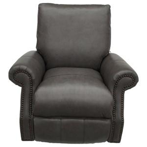 Fantastic Usa Premium Leather Dream Home Interiors Cumming Beatyapartments Chair Design Images Beatyapartmentscom