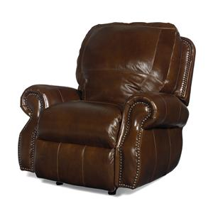 USA Premium Leather 975M Motion Chair  sc 1 st  Wilsonu0027s Furniture & USA Premium Leather Recliners | Bellingham Ferndale Lynden and ... islam-shia.org
