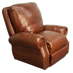 Rhodas Power Recliner
