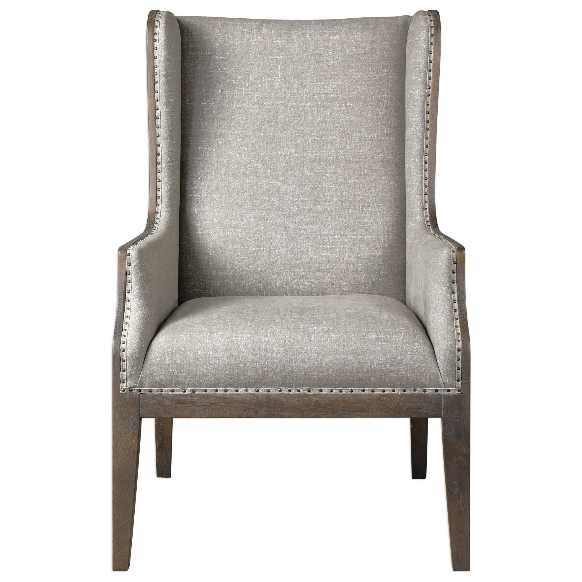 Florent Armchair